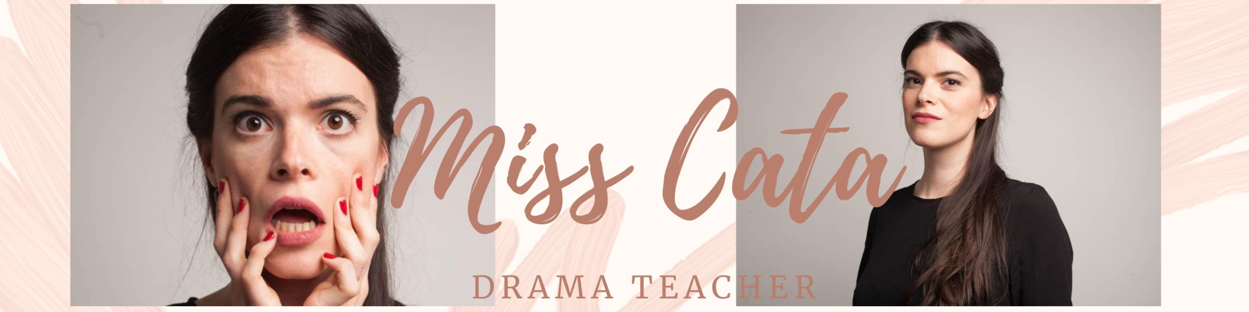 Cata H | Your  Teacher | Amphy