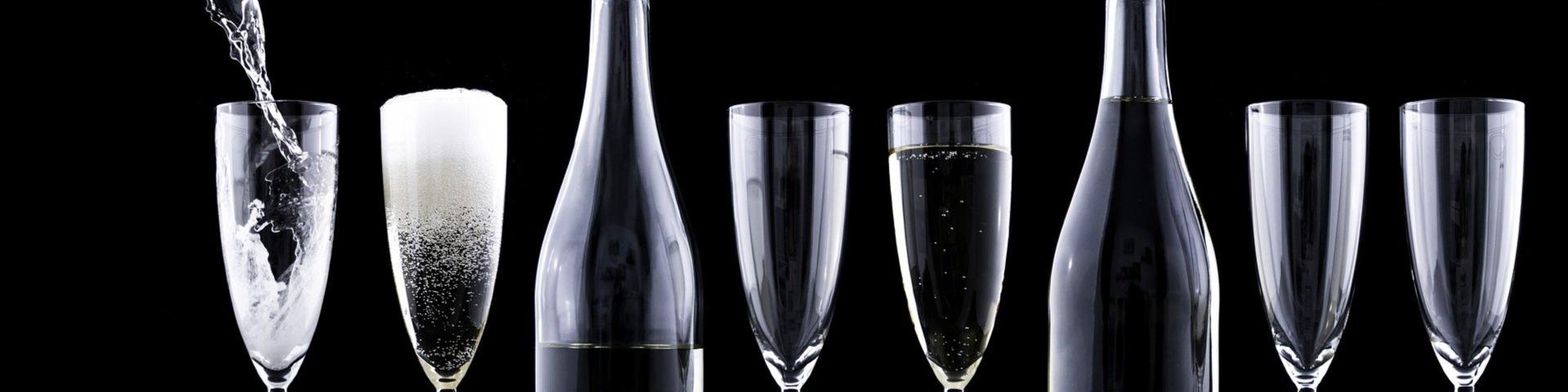 Alexia H | Your Wine & cocktails Teacher | Amphy