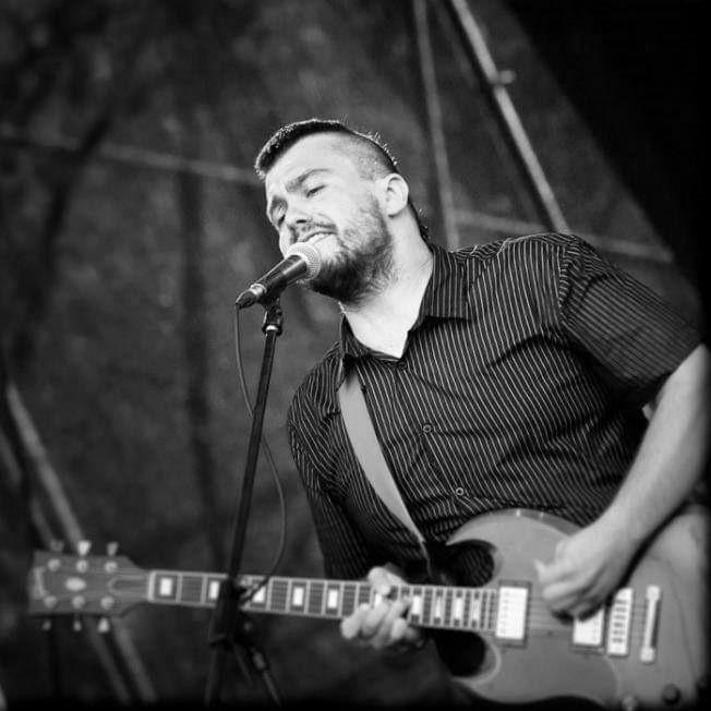 Zoom Guitar & ukulele with Pavle K | Amphy