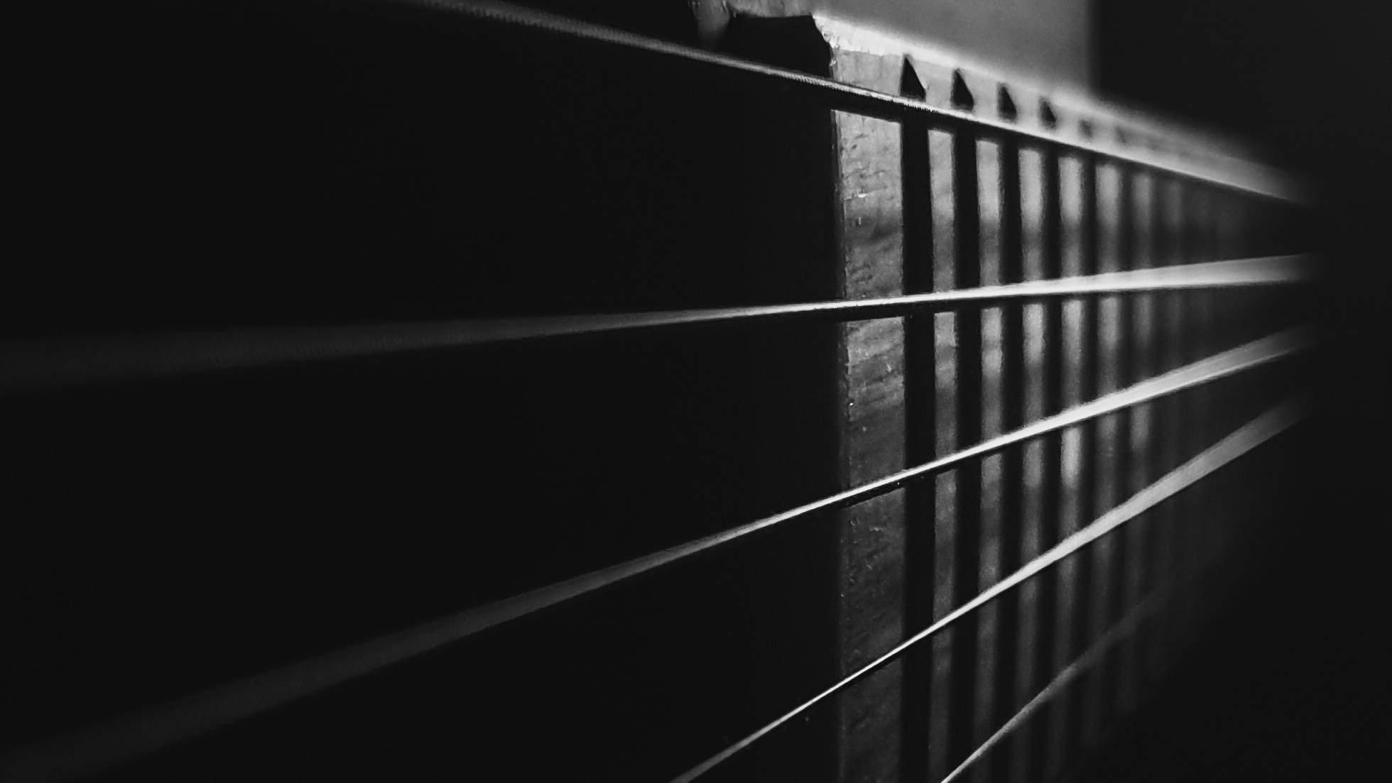 Learning Guitar & ukulele with Pavle K | Amphy